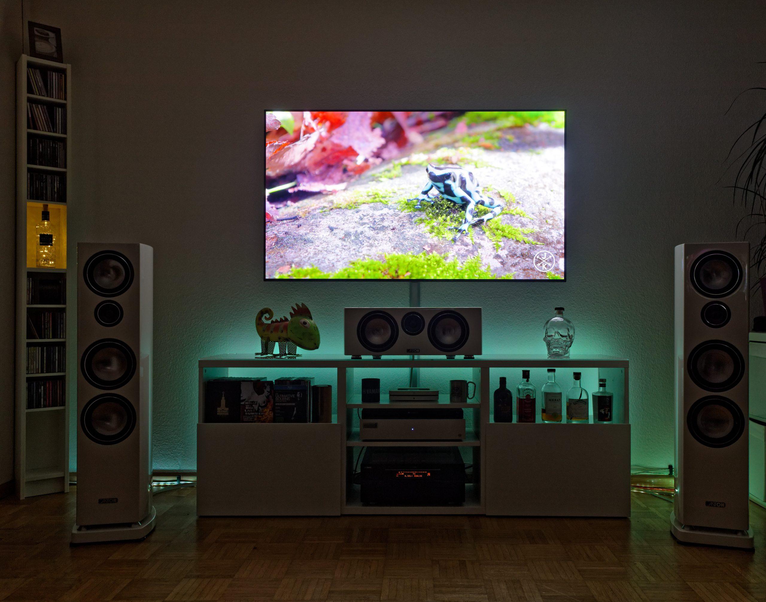 LG-Yamaha-Canton-Heimkino-ethome